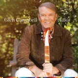 Adios - Deluxe Edition by Glen Campbell