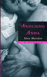 Arousing Anna by Nina Sheridan image