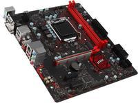 MSI B250M Gaming Pro Motherboard image