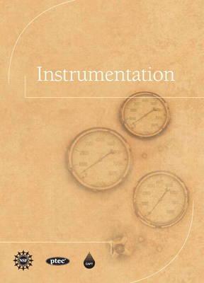 Instrumentation by CAPT