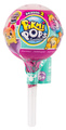Pikmi Pops: Series 2 - Surprise Pack (Assorted Designs)