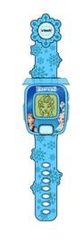 Vtech: Frozen 2 Learning Watch - Elsa image