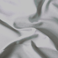 Fraser Country: Premium Microfibre Queen Bed Sheet Set - Grey