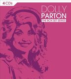Dolly Parton – The Box Set Series by Dolly Parton