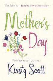 Mother's Day by Kirsty Scott image
