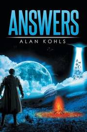 Answers by Alan Kohls