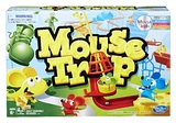 Elefun & Friends: Mousetrap - Classic Edition