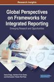Global Perspectives on Frameworks for Integrated Reporting by Ioana Dragu