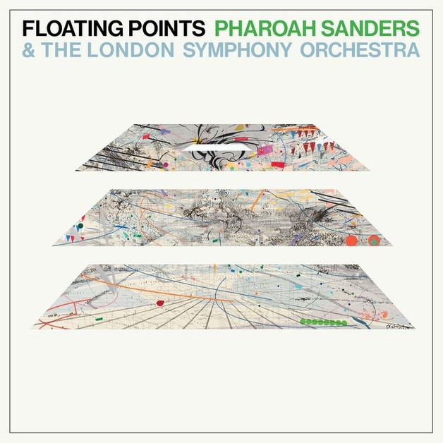 Promises by Floating Points