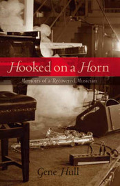 Hooked on a Horn by Gene Hull