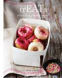 Treats: Delicious Food Gifts to Make at Home by April Carter