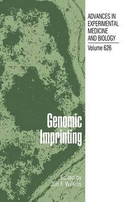 Genomic Imprinting image