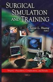Surgical Simulation & Training image