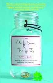 One for Sorrow, Two for Joy by Elise Juska