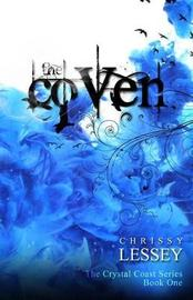 The Coven by Chrissy Lessey
