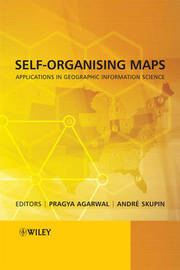 Self-Organising Maps image