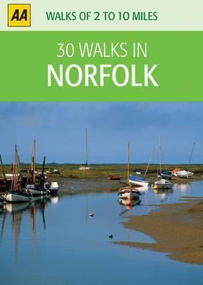 Norfolk image