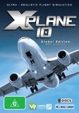 X-Plane 10 for PC Games