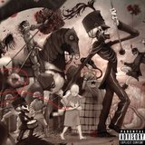 The Black Parade [Explicit Lyrics] by My Chemical Romance