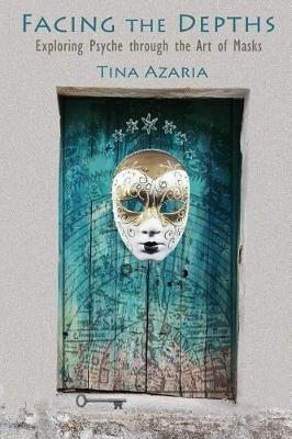 Facing the Depths by Tina Azaria image