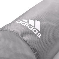 Adidas Yoga Mat Bag image