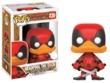 Marvel: Deadpool the Duck - Pop! Vinyl Figure