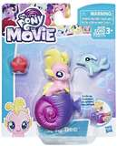 My Little Pony: The Movie - Seapony Friends (Jelly Bee)