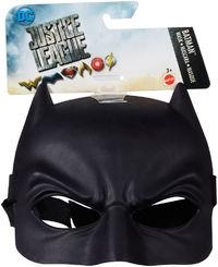 Justice League: Batman Mask