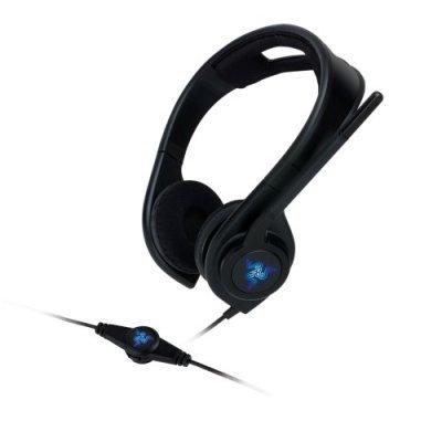 Razer Piranha Gaming Communicator for  image