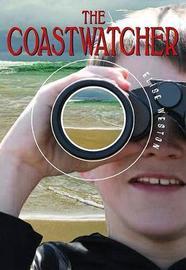 The Coastwatcher by Elise Weston
