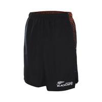 BLACKCAPS Gym Shorts (Medium)