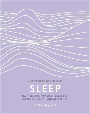Sleep by DK