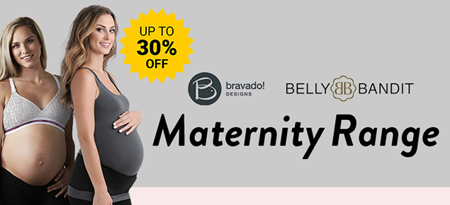 Maternity & Pregnancy Sale