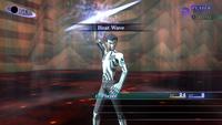 Shin Megami Tensei III: Nocturne HD Remaster for PS4