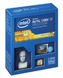 Intel Core i7 5930K 3.5 GHz Processor