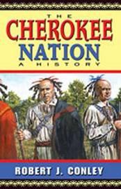 The Cherokee Nation image