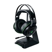 Razer Thresher Ultimate Wireless Gaming Headset - Xbox One for Xbox One image