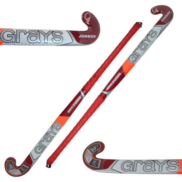 "Grays GX 7000 36.5"" Hockey Stick"