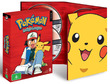 Pokemon - Season 1 DVD images, Image 1 of 3