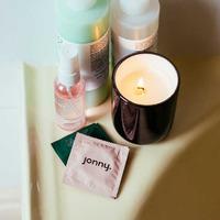 Jonny Vegan Condoms - Weekender (6 Pack)