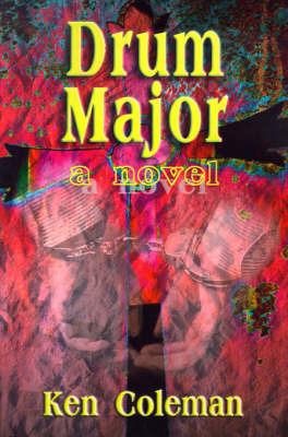 Drum Major by Ken Coleman image