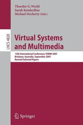 Virtual Systems and Multimedia image
