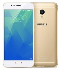 MEIZU M5s 16GB - Gold