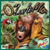 O Zoo Le Mio image