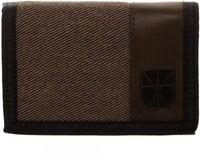 Attack On Titan - Fabric Tri-Fold Wallet