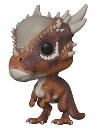 Jurassic World 2 - Stygimoloch Pop! Vinyl Figure