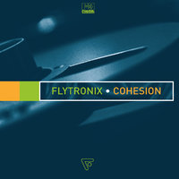 Cohesion by Flytronix