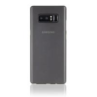 Kase: Go Original Samsung Galaxy Note 8 Slim Case - Black Sheep