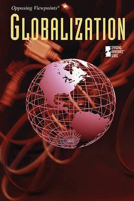 Globalization image