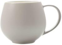 Maxwell & Williams Tint Snug Mug 450ML Grey